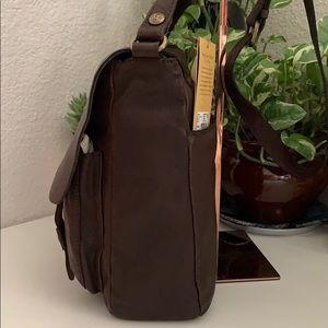 Patricia Nash Bags - Patricia Nash Crossbody bag/ Wallet bundle set